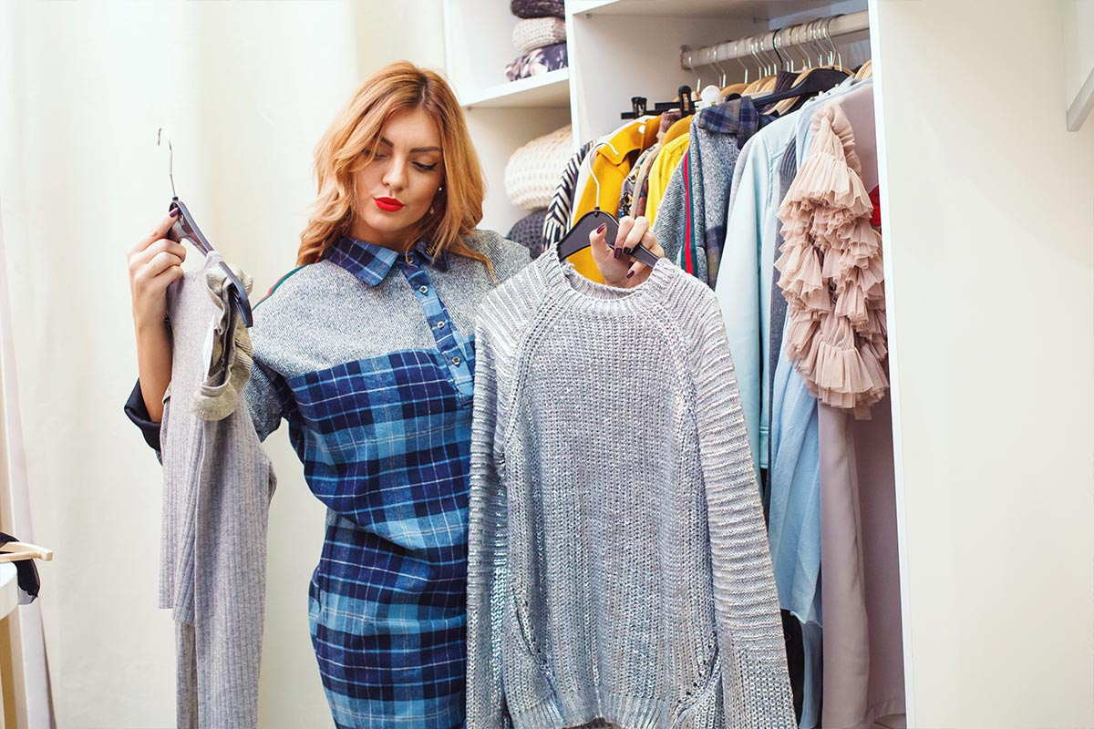 Fornitori di abbigliamento ad un prezzo competitivo