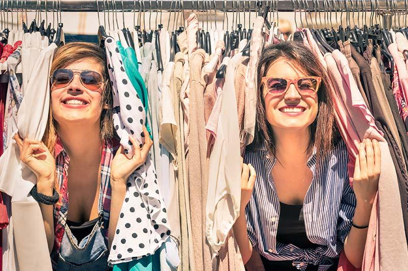Ingrosso abbigliamento vendita online