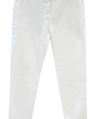 pantalone coon cintura