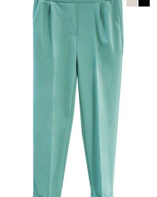 pantalone con pens