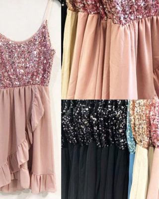 Screenshot_2020-07-23 GK MODA su Instagram Nuovi arrivi_ #abitopaillettes (piva) #paillettesdress #gkmoda #brescia #shoppin[...](1)