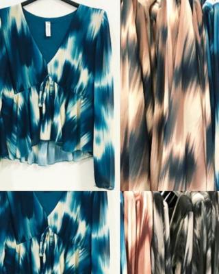 Screenshot_2020-08-03 GK MODA ( gkmodasrl) • Foto e video di Instagram(1)