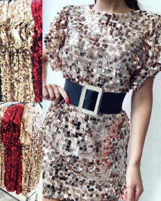 Screenshot_2020-08-04 GK MODA su Instagram Nuovi arrivi_ #abitopaillettes (piva) #paillettesdress #gkmoda #brescia #shoppin[...]