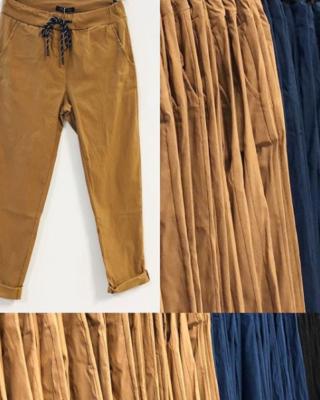 Screenshot_2020-09-01 GK MODA su Instagram Nuovi arrivi #pantalone #velluto #abito #gkmoda #brescia #negozio #abbigliamento[...]