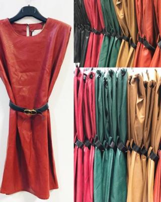 Screenshot_2020-09-23 GK MODA su Instagram Nuovi arrivi #abitoecopelle #leather #gkmoda #brescia #negozio #abbigliamento #o[...]